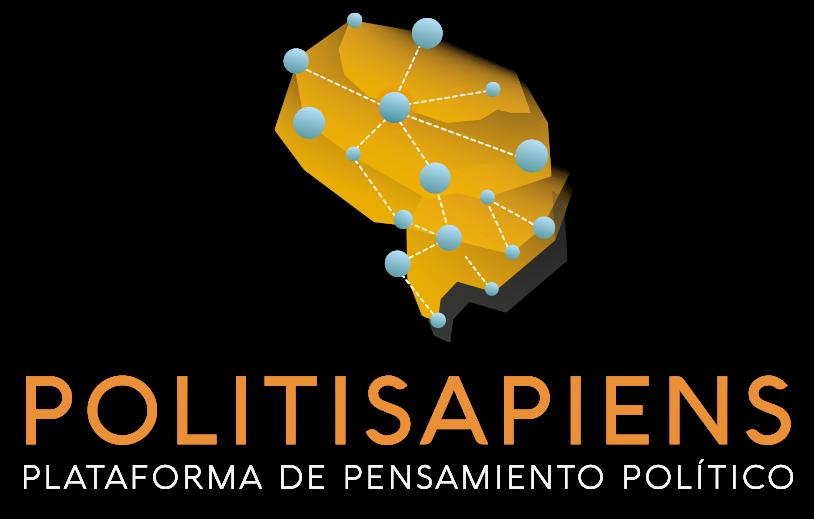 Logotipo Politisapiens